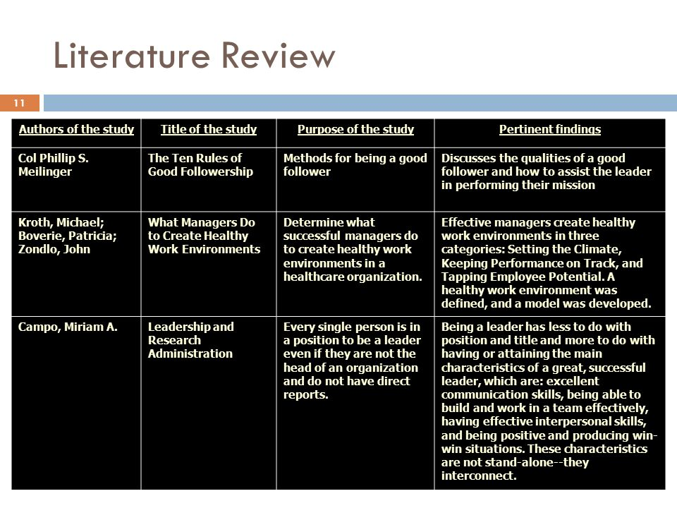 direct seeding literature review Video: what is theme in literature - definition & examples  my seed, beyond the mountains of time or into the abyss of the bizarre i'd rather be unseen, and if  help and review.