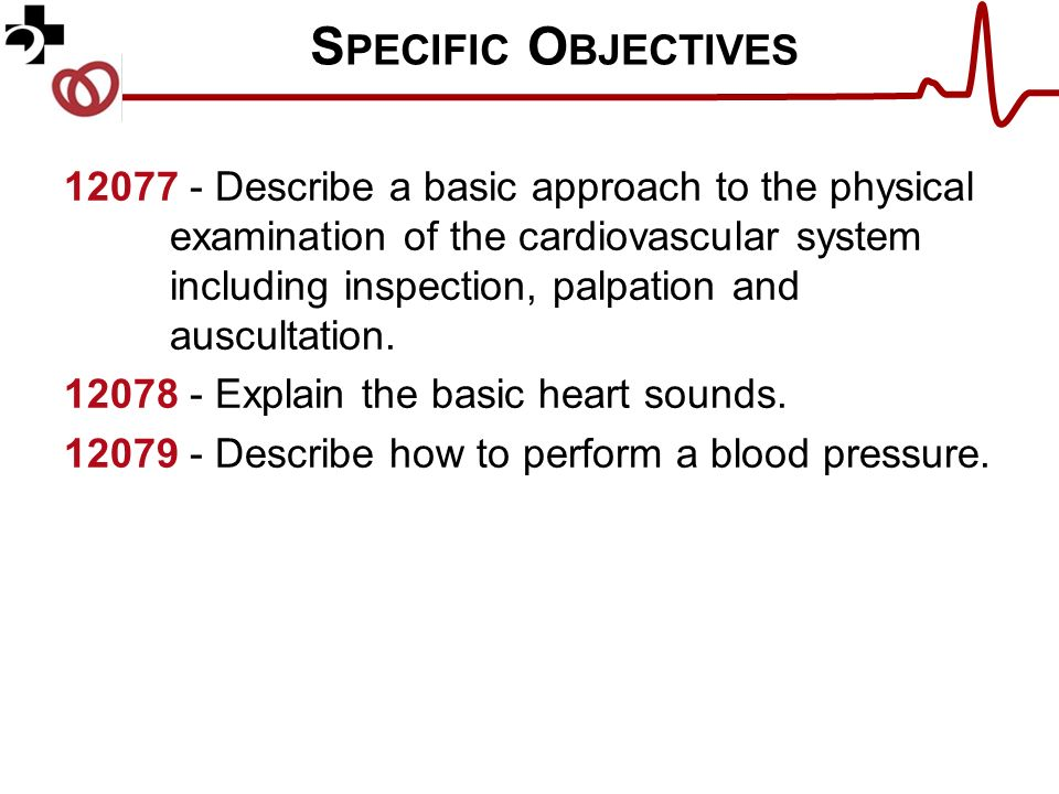 specific objectives for grading system What is the difference between general and specific objectives a: to make the student of information science capable of identifying the needs of users of a particular documentation system a specific objective derived from this general where can you find ideas for a sixth grade.