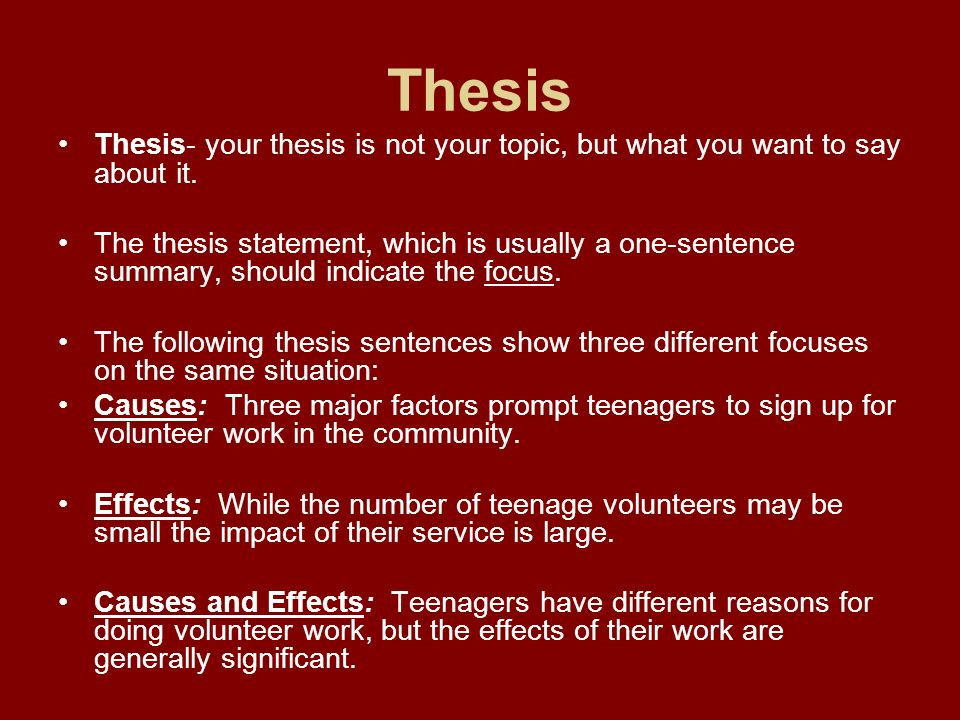 Science And Religion Essay  Thesis  Persuasive Essay Examples High School also Business Etiquette Essay Cause And Effect A Causeandeffect Essay May Focus On Causes Of  Research Essay Thesis Statement Example