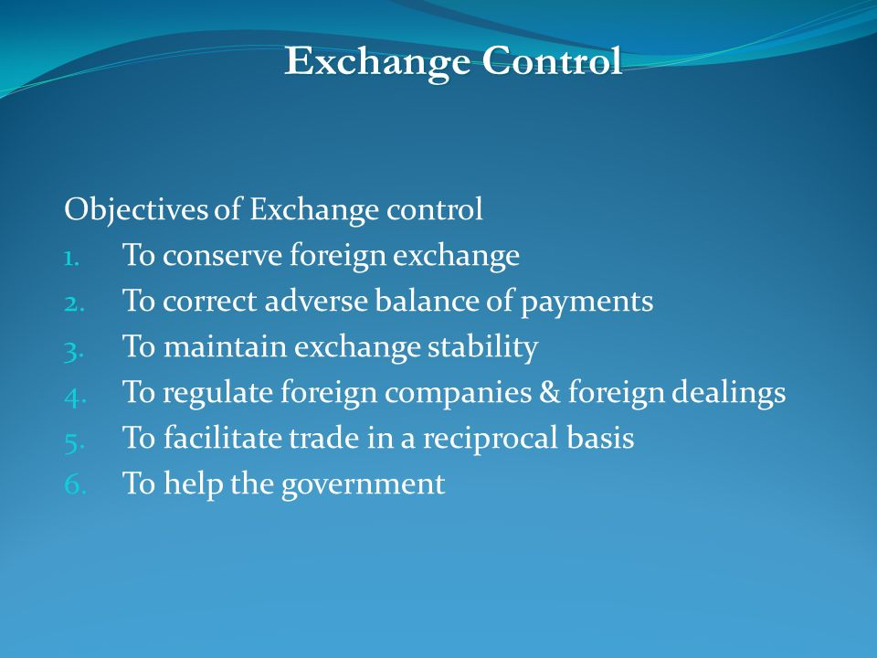 exchange control Tax is a highly regulated area, carefully monitored and strictly enforced by the authorities in this environment, planning, implementing and reporting on significant business transactions is best undertaken with a clear understanding of the tax consequences and under the protection of legal professional privilege.