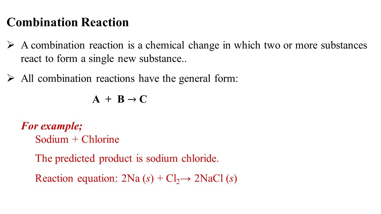 chemistry displacement reactions essay Past papers for teachers home  home  igcse  chemistry  displacement reactions displacement reactions a displacement reaction is where a more reactive.