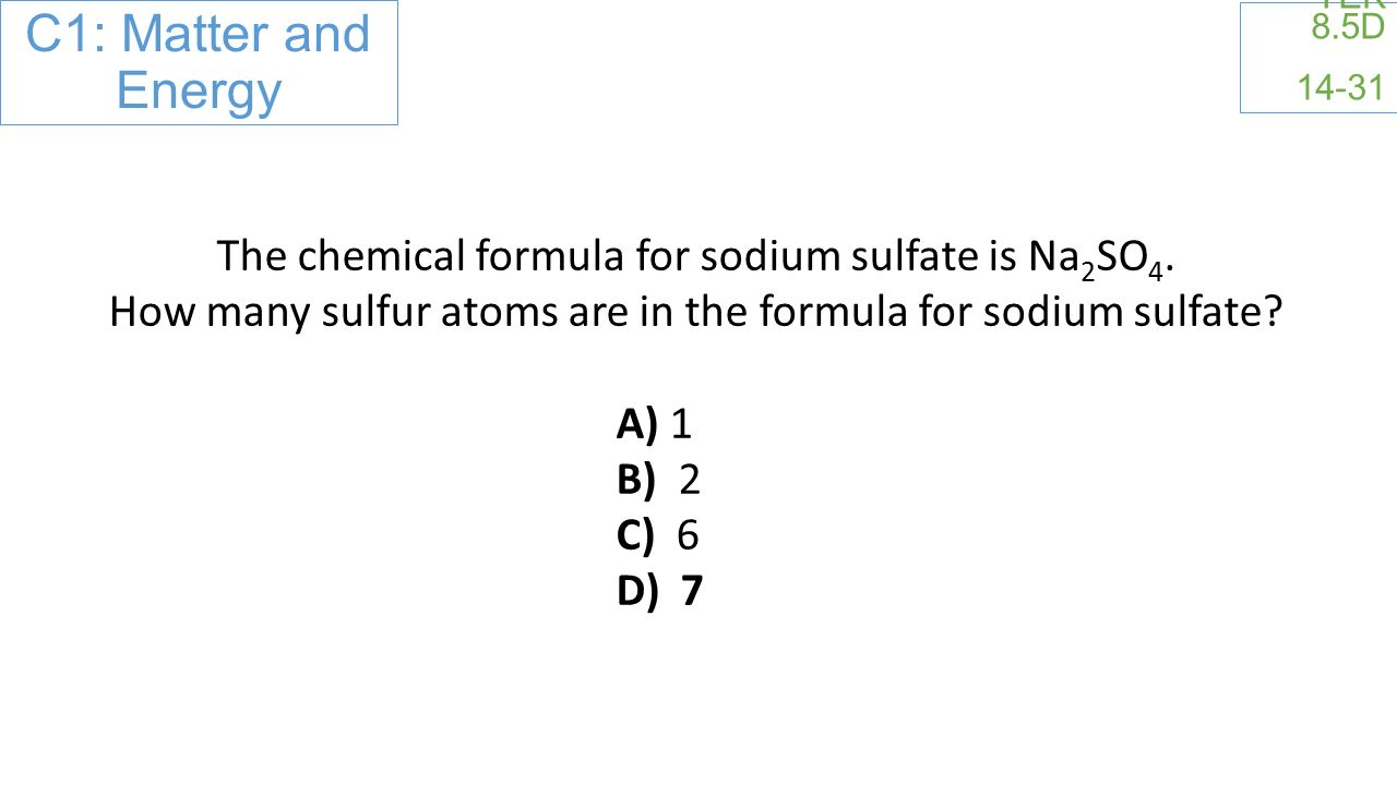 Symbol For Sodium Sulfate Image Collections Meaning Of This Symbol