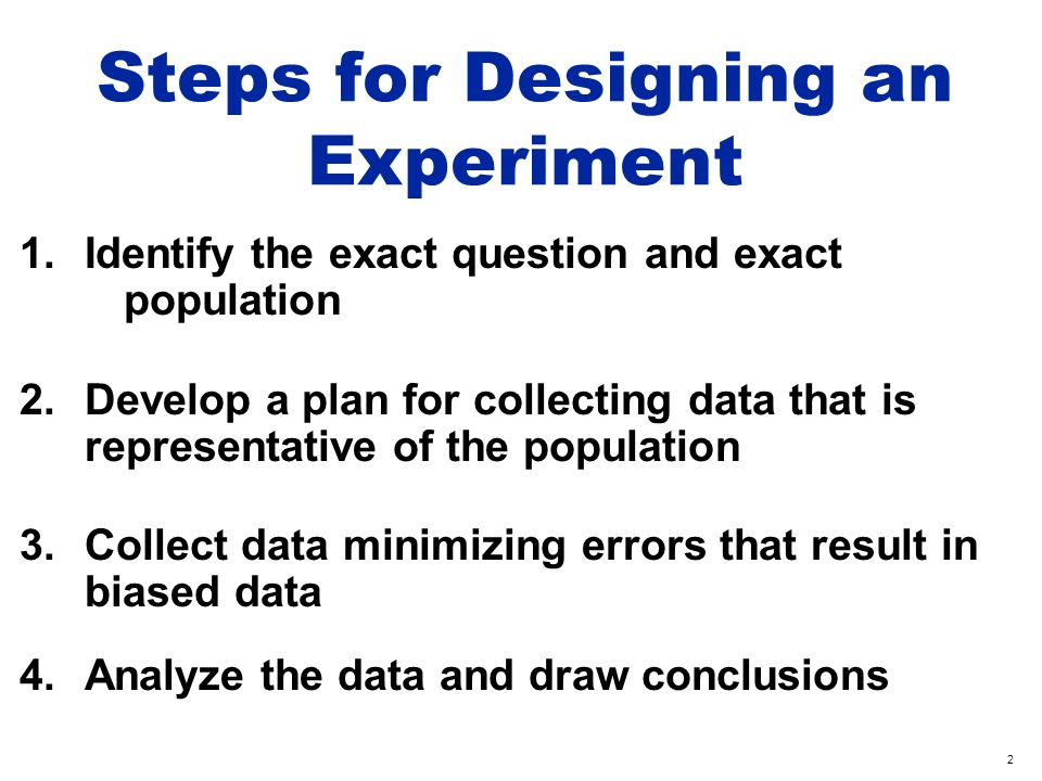 an analysis of the aspect of an experiment The control in an experiment is the sample or component what is a control in an experiment a: it is important that all aspects of the group are identical to.