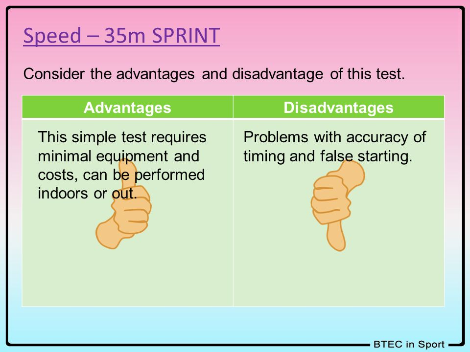 advantages and disadvantages iq test 100 all iq is based on 100 half above 100/ half below 100 people are tested against other test takers with the benchmark of 100 half above 100/half above 100 very few people will be at 100 but the 100 is the standard to measure all people @100.