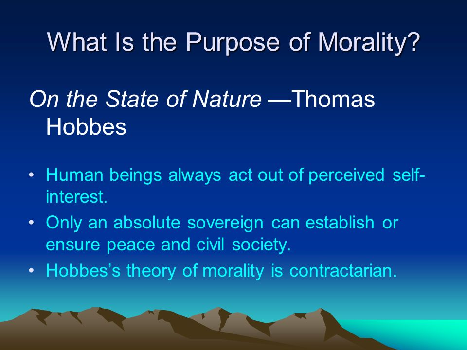 hobbes on the state of nature and golding lord of the flies Indeed, he thought about a state of nature which shows the natural condition of mankind to understand human nature in lord of the flies, written by golding and published in 1954 i think that lord of the flies is a good illustration of the hobbes's idea concerning human nature.