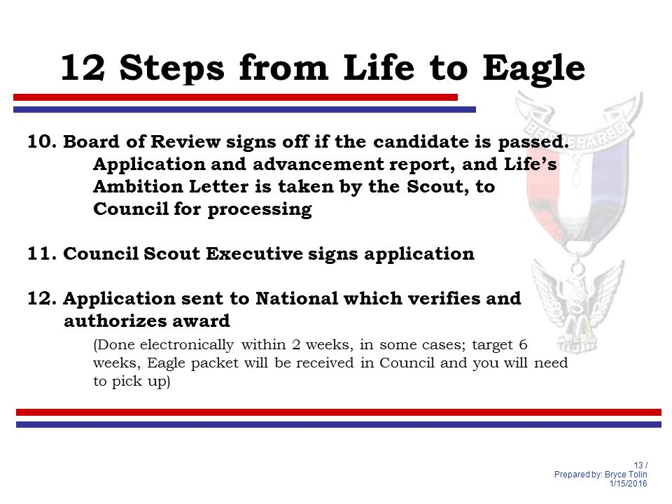 eagle scout life ambitions essay 6-2-2014 with all due respect, professor boyd, your argument is not at all compelling do you need loan to i forgot doing my homework finance your eagle scout ambitions life purpose essay.