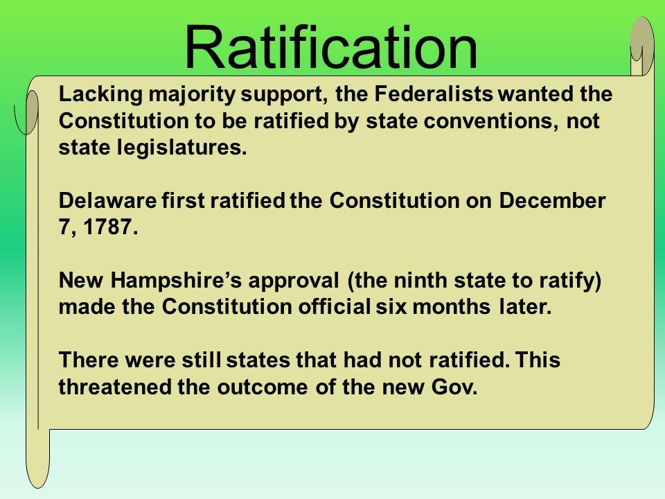 11/2/15 Ratification #...