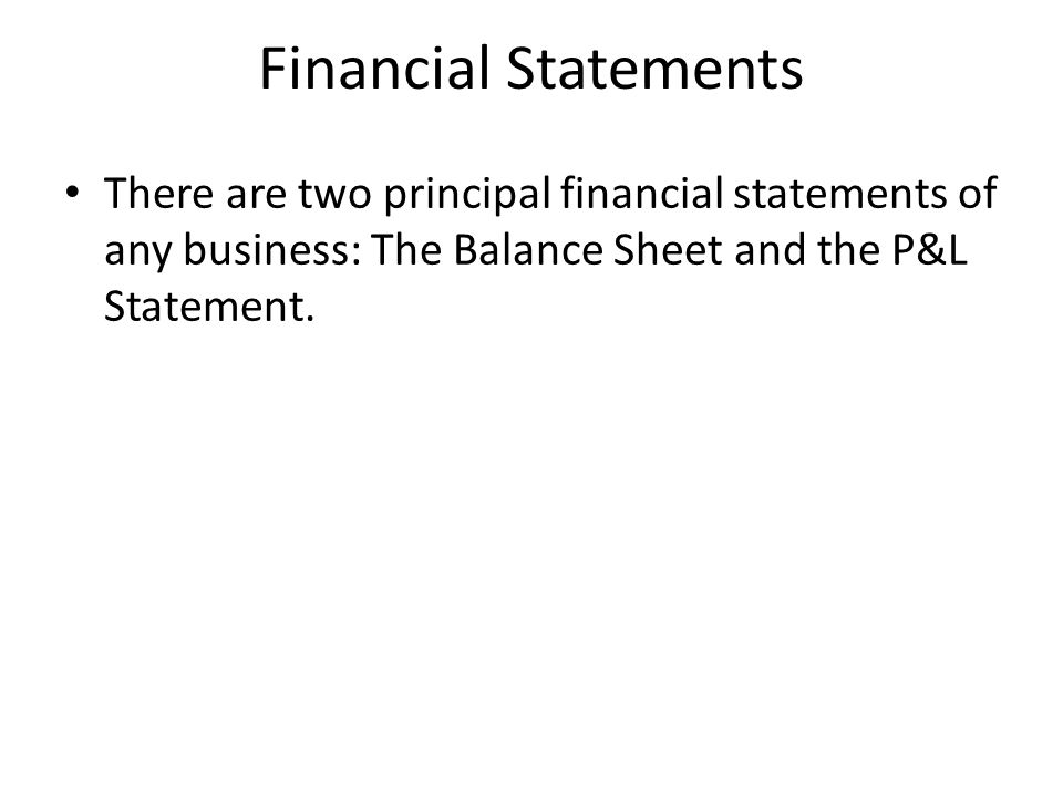 financial statement anaylsis identify the industry Public company financial statements industry and company reports  here  you'll find links to a complete list of filings available through.