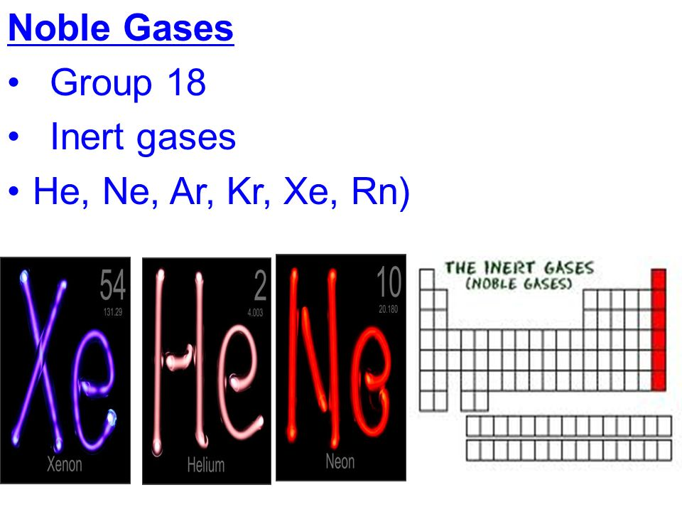 xenon properties compounds and uses of the inert gas What is xenon xenon (pronunciation: zee-non) is a colorless, odorless, highly unreactive element classified as a noble gas and represented by.