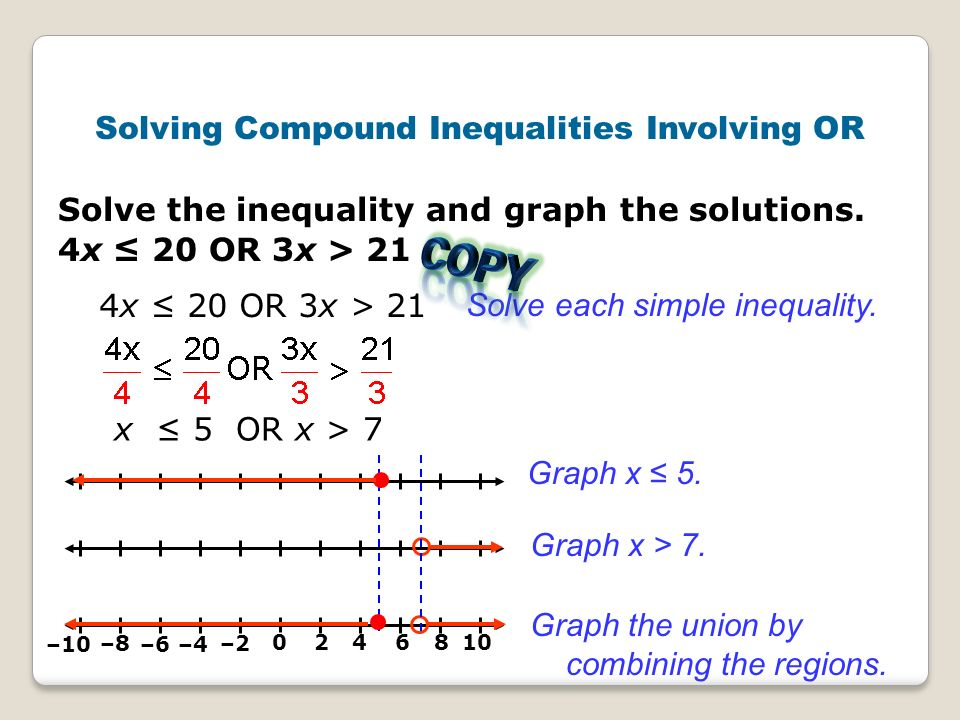 Warm Up Solve Each Inequality 1 X 3 X 7 23 Graph and Velocity Download Free Graph and Velocity [gmss941.online]