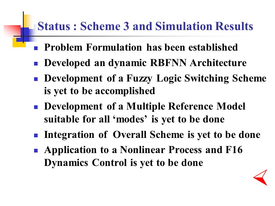 dissertation process established model The role of team effectiveness in construction project teams and  the role of team effectiveness in construction project teams  team process model from.
