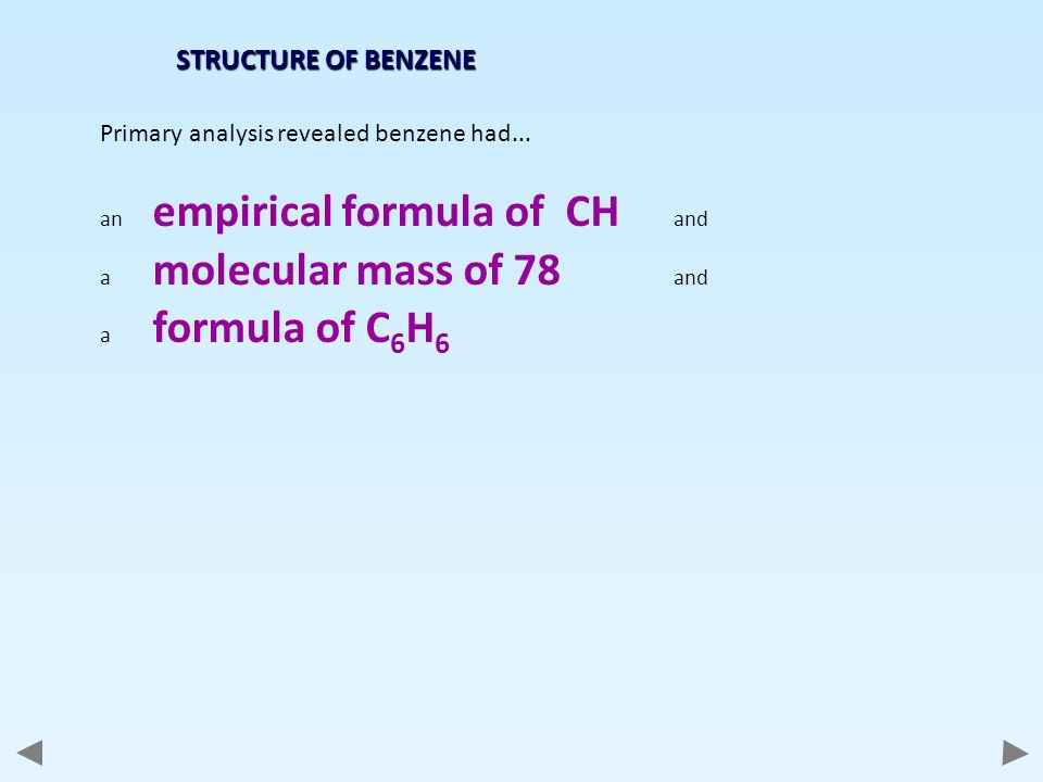 Name the homologous series - ppt download