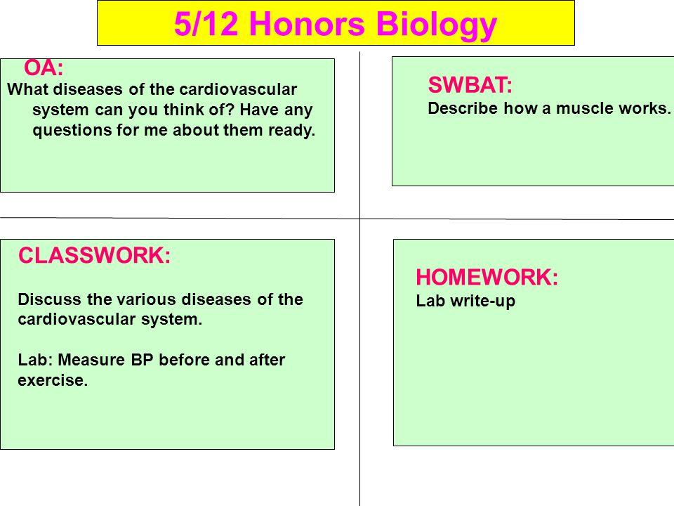 write my best school essay on civil war best dissertation biology homework help biology assignment help write biology homework glow education scotland
