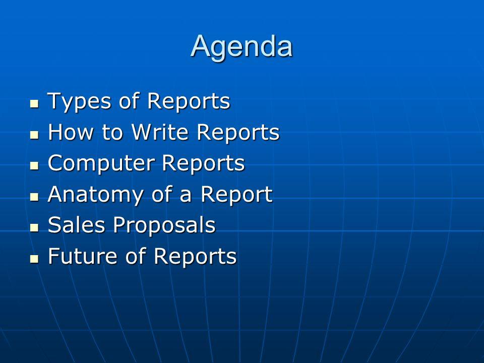 Report Writing Mallika Nawal ppt download – Sales Report Writing