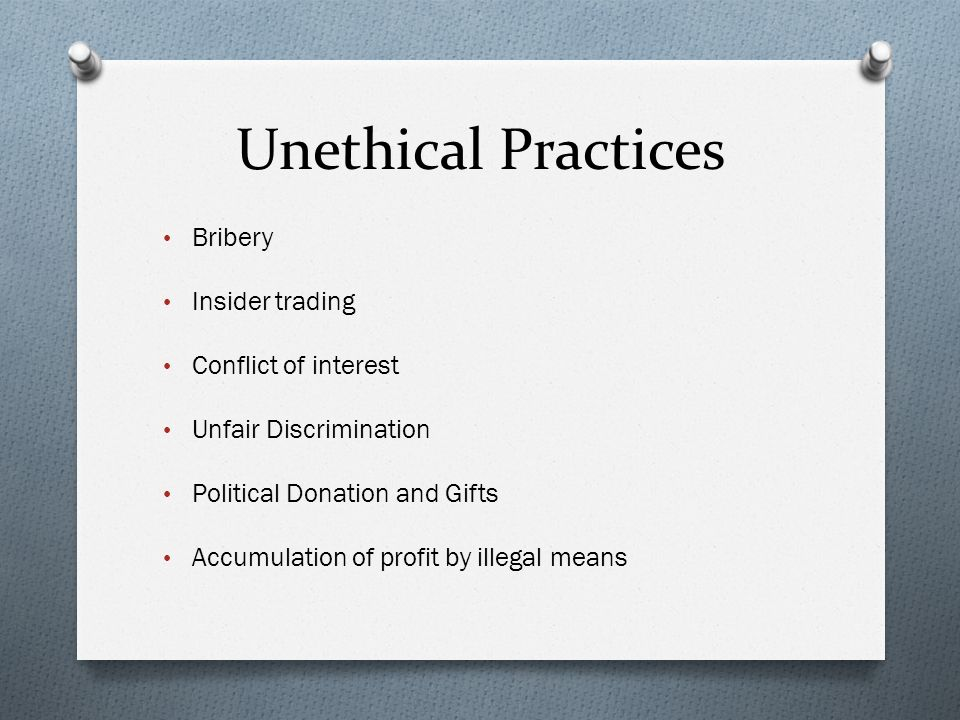 """is insider trading ethical As """"insider trading"""", as well as the closely-related terms """"in- siders"""" and """"insider   ethical laws on trading and trader codes of conduct experi- ence however."""