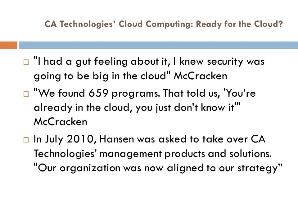 ca technologies bringing the cloud to Airgate designs and deploys secure cloud solutions for microsoft cloud we use technologies from best in class partners including microsoft, palo alto networks, hashicorp and more to deliver professional services and managed security services for microsoft azure and microsoft 365.