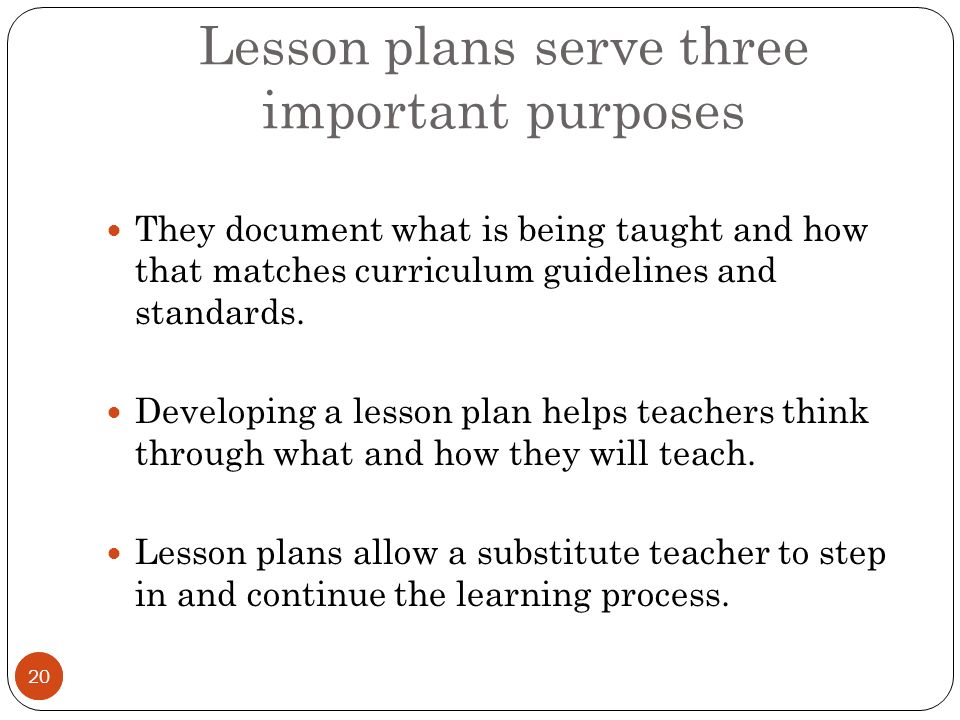 "Teaching""…Chapter 11 Planning For Instruction - Ppt Video Online"