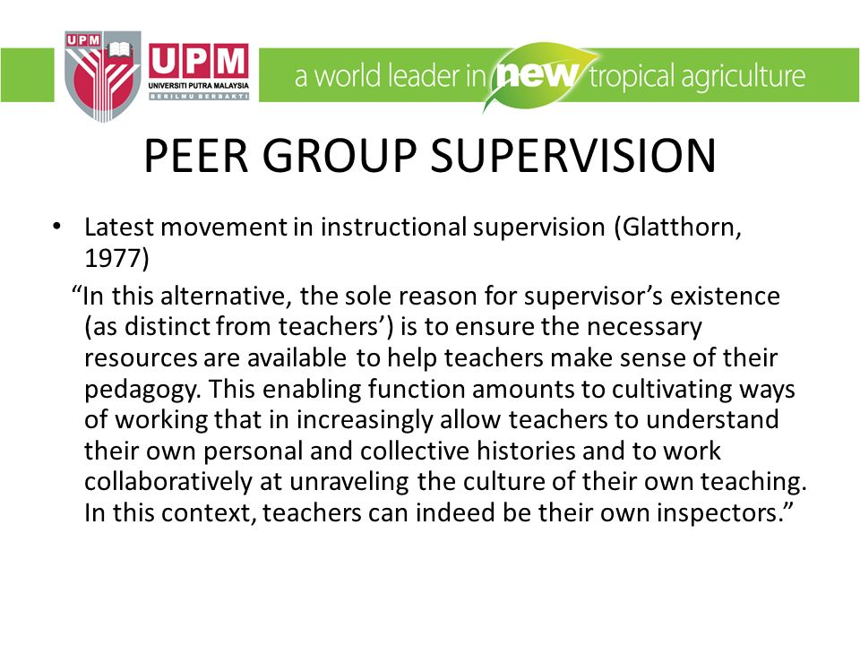 teachers perceptions of instructional supervision Teachers' perceptions towards classroom instructional supervision: a case  study of nkayi district in zimbabwe by thembinkosi tshabalala senior  lecturer.