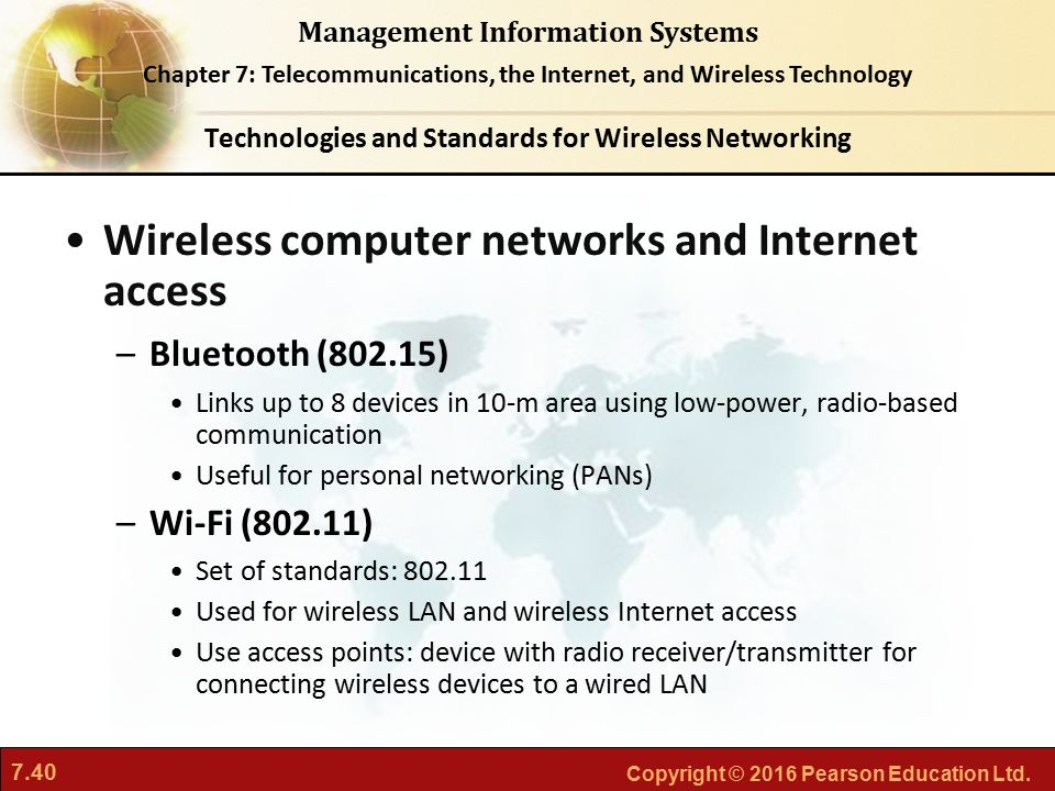 the wireless technology applied to computer processing Thus there seems to be a need for a concomitant change in communication process as well as the technology for such changes to be effective the evidence that such asynchronous systems are of genuine benefit is slowly accumulating.