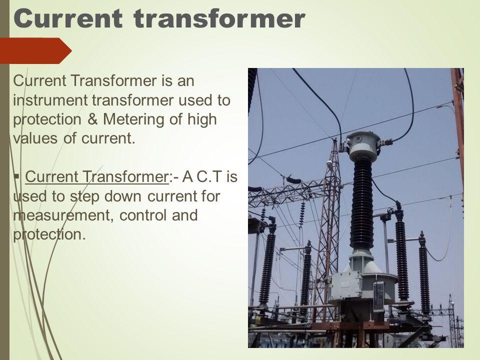 A Presentation On 132 Kv Gss Behror Ppt Video Online