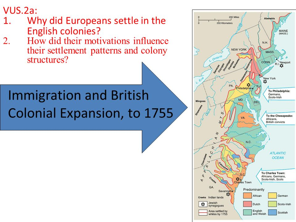 colonial expansions Full text full text is available as a scanned copy of the original print version get  a printable copy (pdf file) of the complete article (255k), or click on a page.