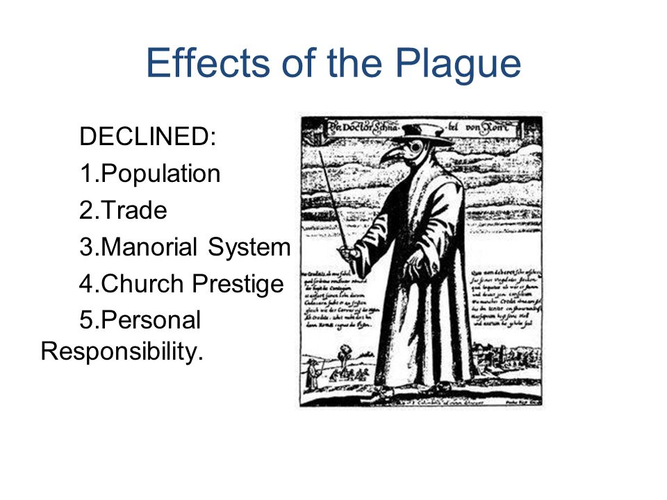 the plague essay Need Writing Help?