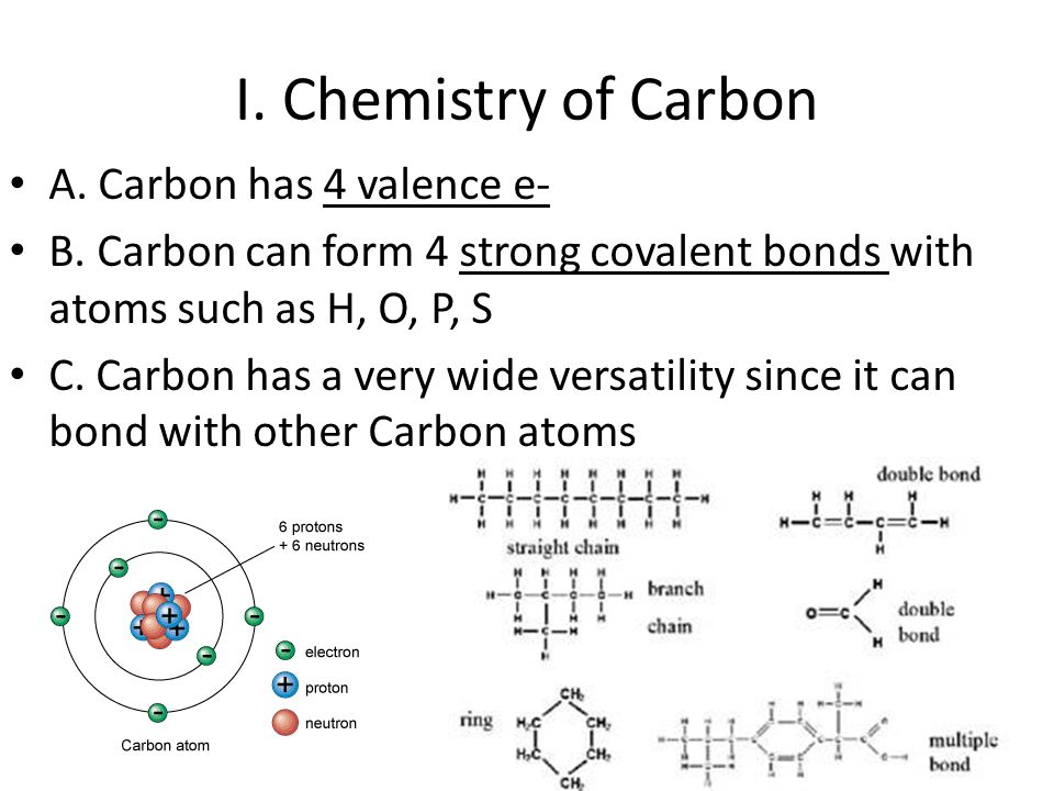 Organic Compounds: Biomolecules - ppt video online download