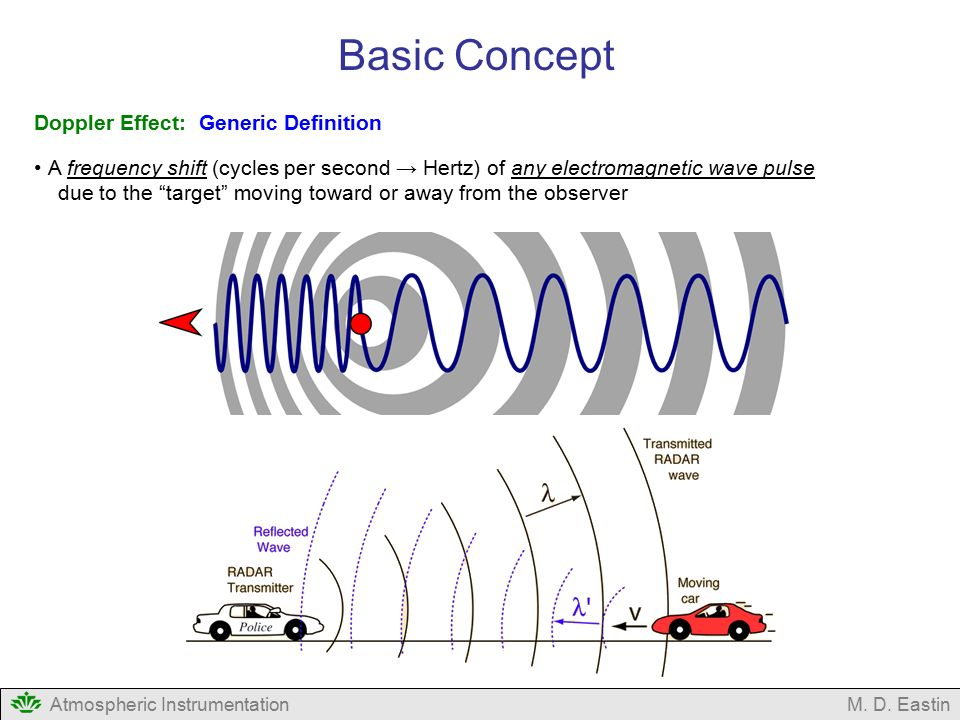 definition and basic concept Agronomy is most important branches of agriculture the agronomy definition |  basic concepts-scope and principles of agronomy are described as following.