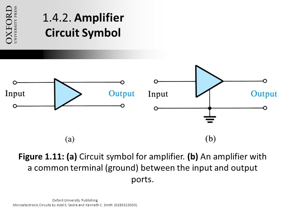 Ground Circuit Symbol. Cool Excellent Switch Circuit Symbol Gallery ...