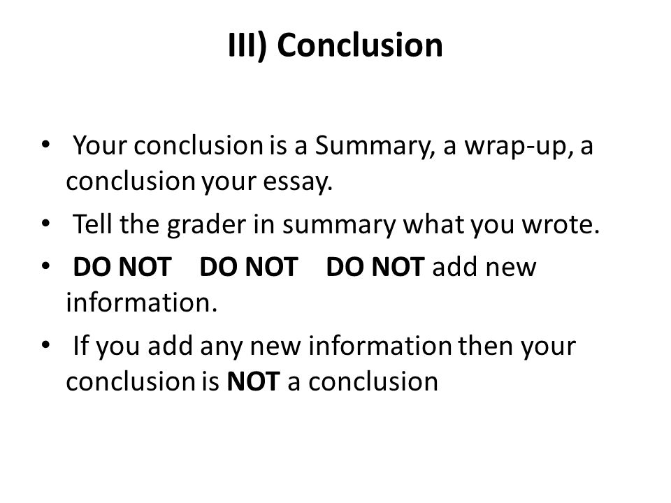 essay grader job Paper editing is the way to ensure the highest grade for your work i need someone to do fast paper editing for an urgent essay a part-time job.