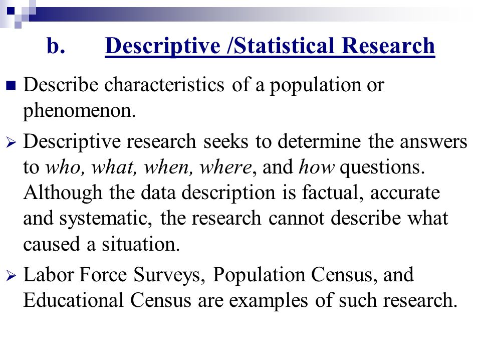 statistical investigation questions
