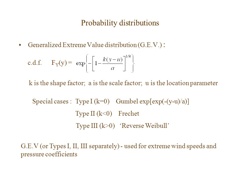 Probability  Wikipedia