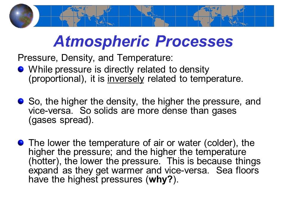 air pressure and wind relationship marketing
