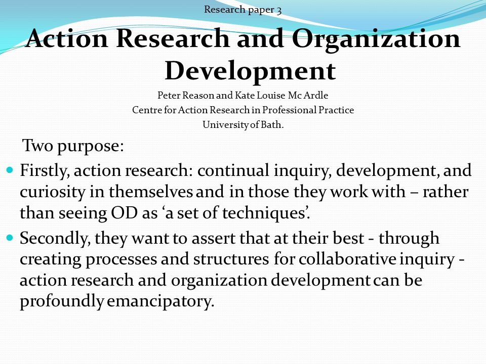organisation and the people essay Organizational behavior – essay sample  within an organization, there are many levels that craft behavioral patterns: culture, management techniques, human psychology and individual communication all contribute to the development of organizational behavior in short, organizational behavior refers to the study of behaviors within a.