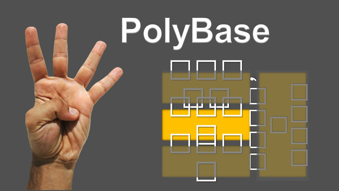 Polybase