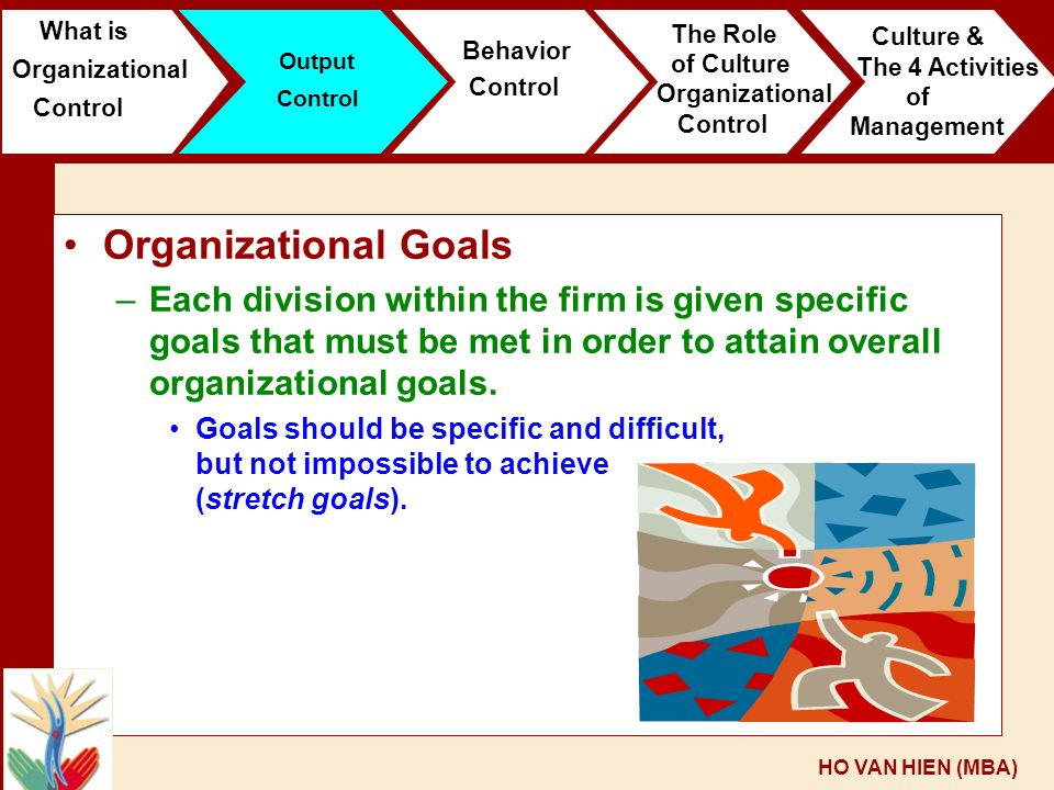 the role of culture in an organizations overall success The role of leadership in strategy formulation and implementation arooj azhar these three components jointly create the culture of the organization leaders are critical for overall success of organization in.