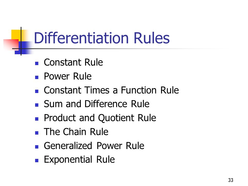 Math Review and Lessons in Calculus - ppt download