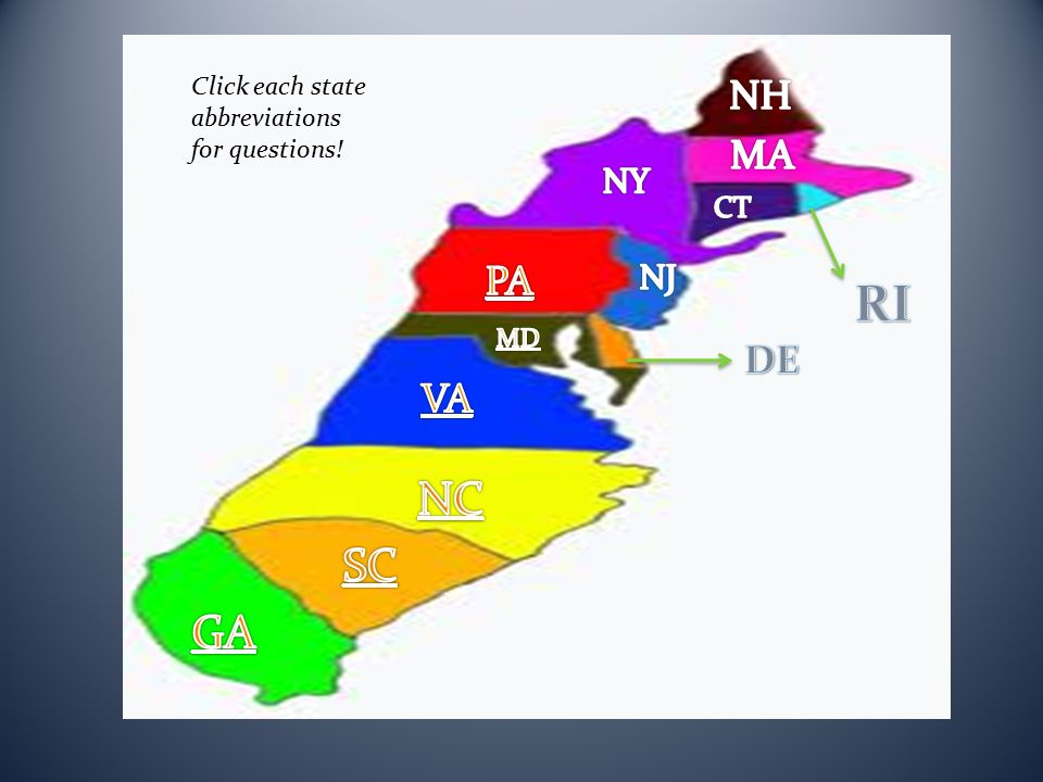 blank 13 colonies map with 9288542 on Israel likewise Pennsylvania Flag furthermore 9288542 moreover Dp Bahasa Sunda Nikah further 1015603.