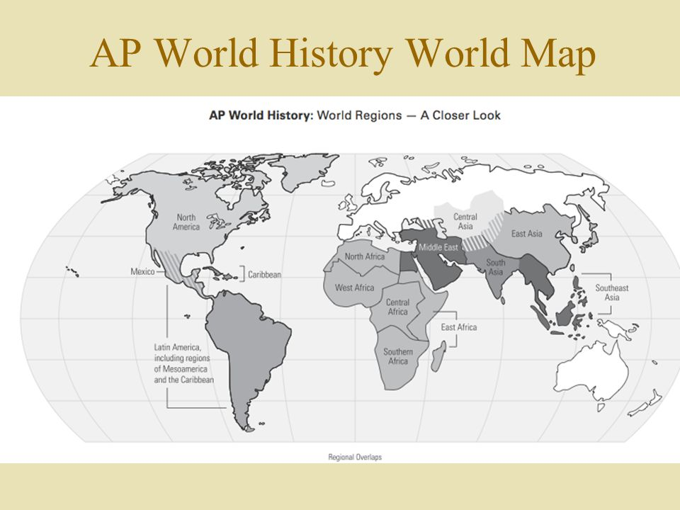 ap histoey On a north american continent controlled by american indians, contact among the peoples of europe, the americas, and west africa created a new world key concept 11: as native populations migrated and settled across the vast expanse of north america over time, they developed distinct and.