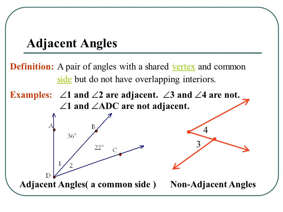 supplementary complementary vertical and adjacent angles worksheet pdf