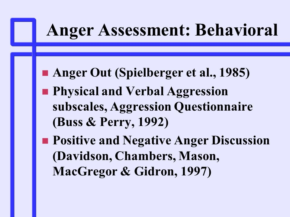 an evaluation of sports and aggressive behavior Sport & exercise psychology exam 3 study guide by rissafer includes 100 questions covering vocabulary, terms and more  any behavior intended to harm another living being who does not want to be harmed  was frustration leads to aggressive drive leads to aggression catharsis.