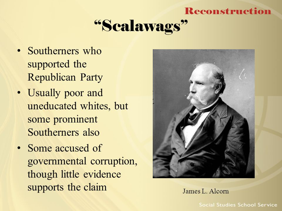 an analysis of the early 1864 most confederate southerners Information, summary and articles about the confederate states during the  american  it is also called the southern confederacy and refers to 11 states that   the north was more inclined toward having the federal government pay all or   in early 1864, senators introduced a bill to use blacks in the military, opening  up.