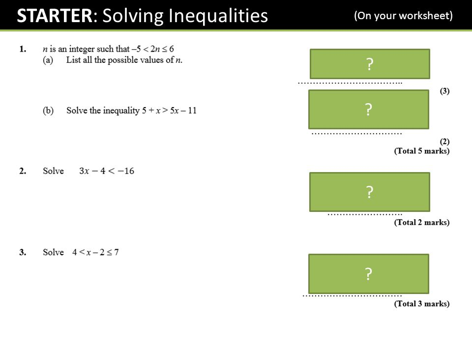 Gcse Inequalities Worksheet S For Kids Maths Printing. Gcse Inequalities Worksheet S For Kids Maths Printing. Worksheet. Graphing Inequalities Worksheet Gcse At Mspartners.co
