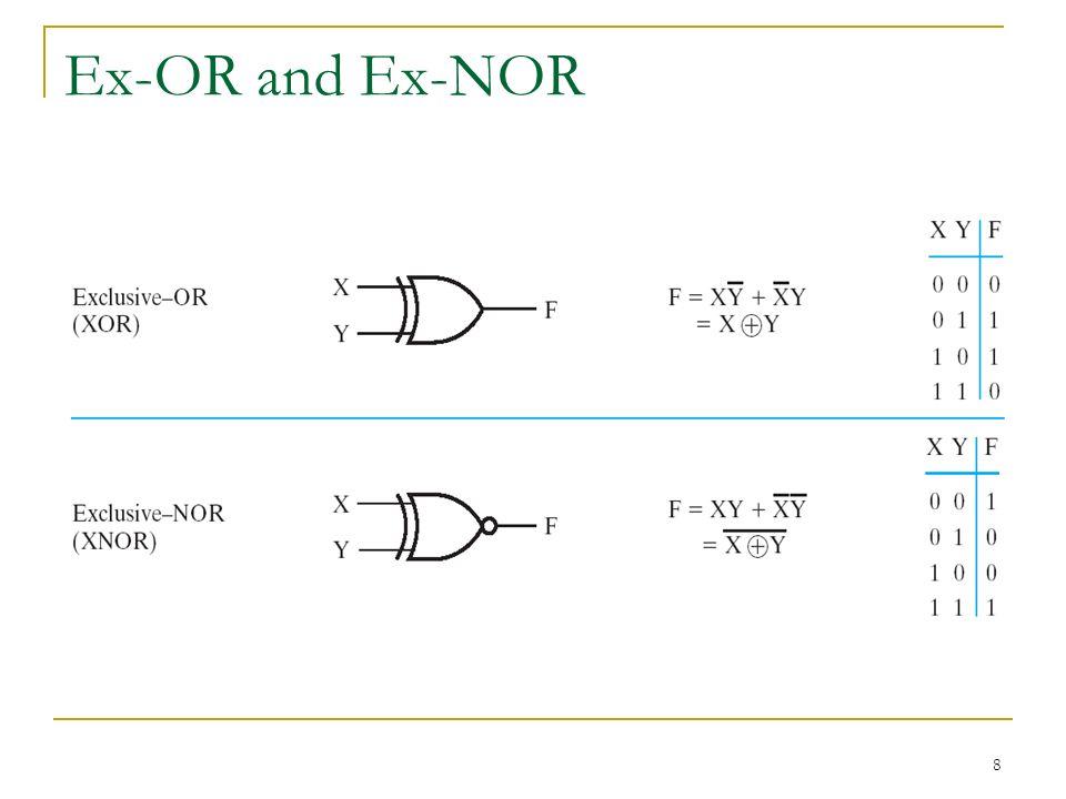 winco generator wiring diagrams winco generators dealers