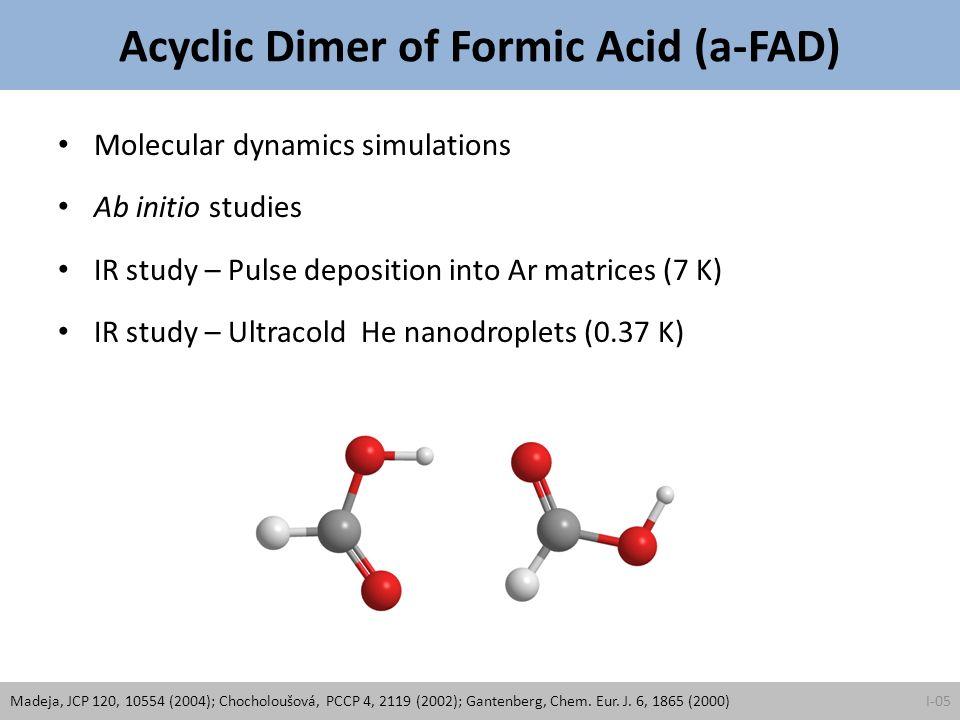 (PDF) Ab initio study of rare gas halides | Vadim Alekseev ...