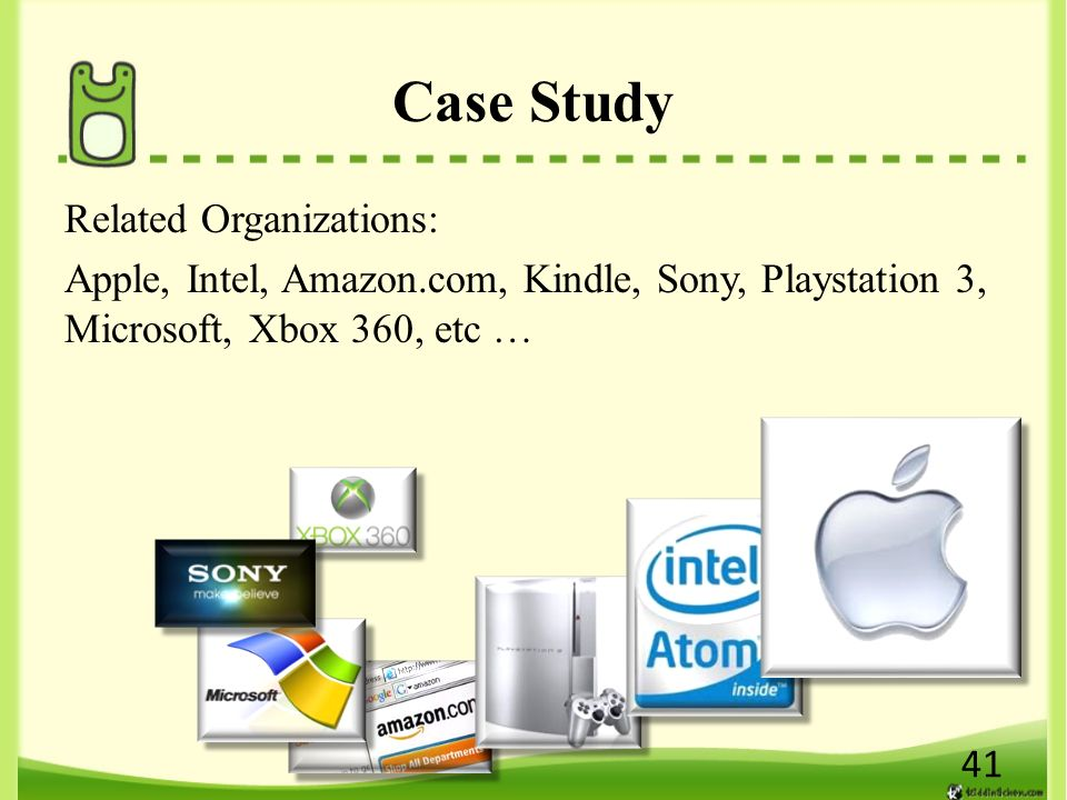 case study apple organization Harvard & hbr business case study solution and analysis online - buy harvard case study solution and analysis done by mba writers for homework and assignments all of the solutions are custom written and solved individually once orders are placed.