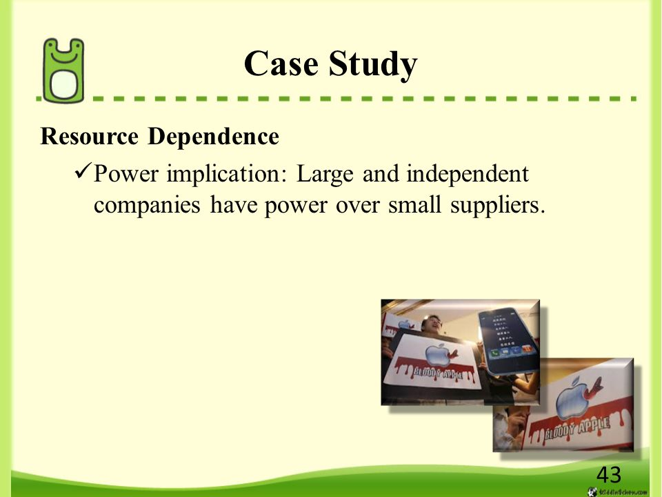 foxconn case study Analyzing labor conditions of pegatron and foxconn: apple's low-cost  dell,  hp, and nec supplier factory case study: msi computer (shenzhen) co, ltd.