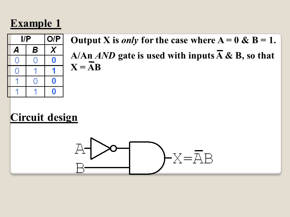 Delighted Online Circuit Design Pictures Inspiration - Wiring ...