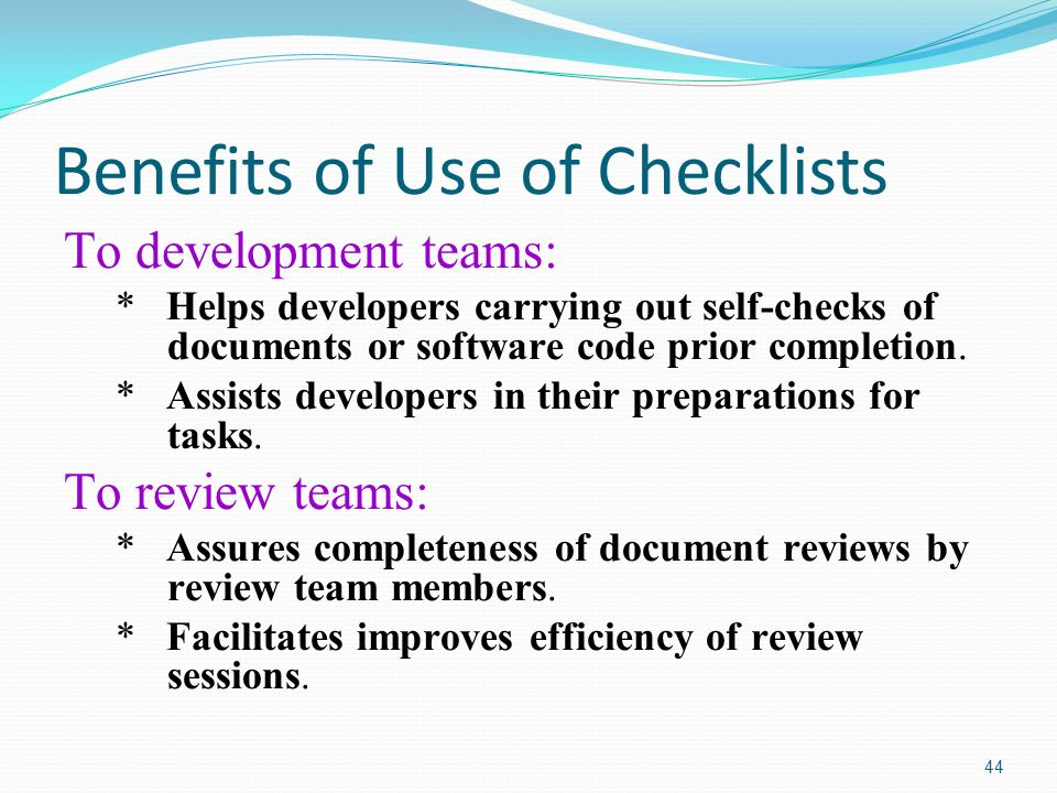 Software Quality assurance SQA - SWE ppt video online download