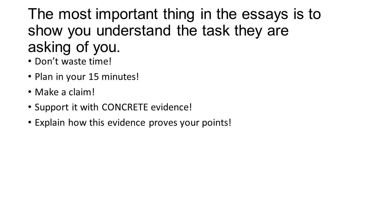 is a claim and thesis the same thing What's the difference between claim and a thesis - 2741710.